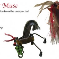 Finding-Your-Muse-Workshop