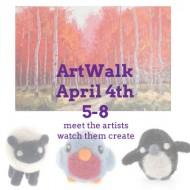 april-artwalk-web