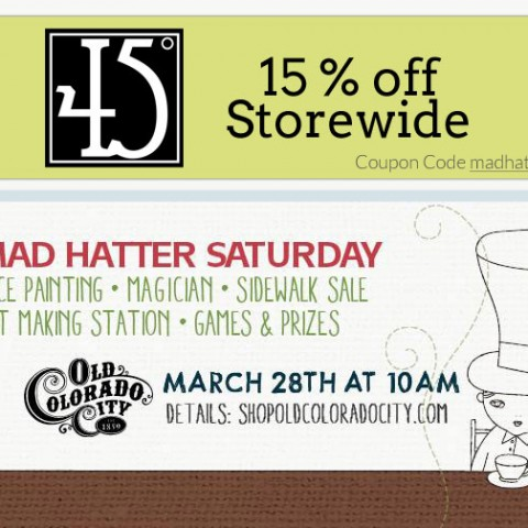 mad-hatter-sale