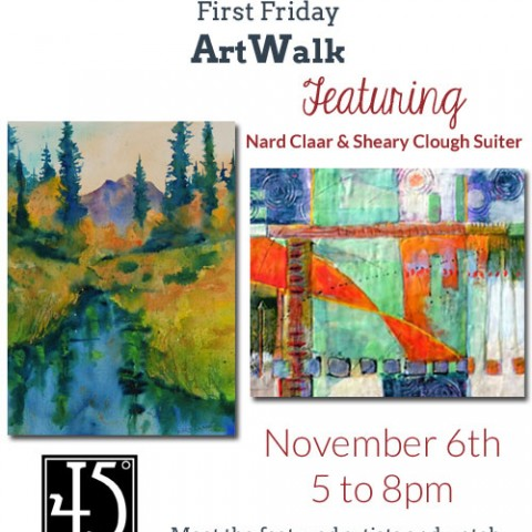 Nover-2015-Artwalk-for-web