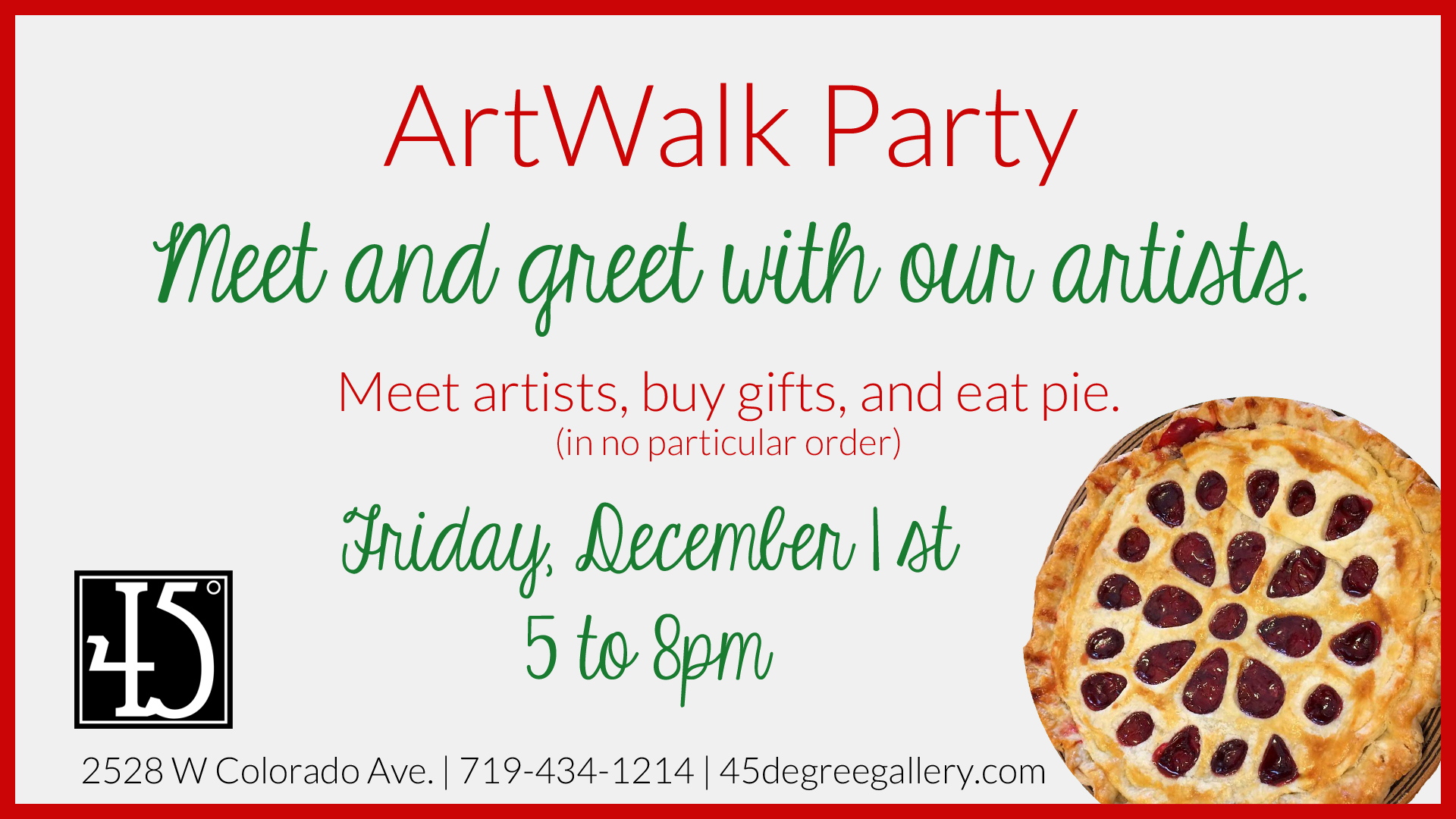 December-ArtWalk