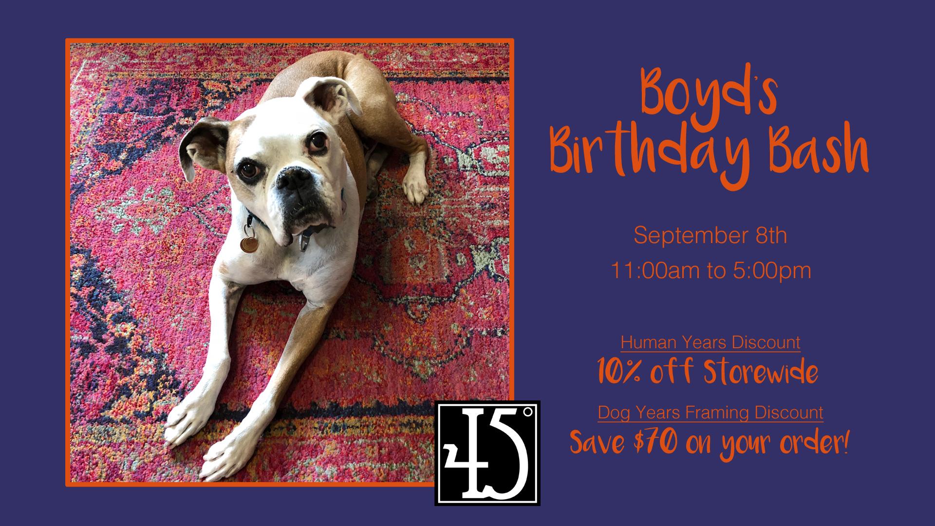 Boyd-Birthday-Bash