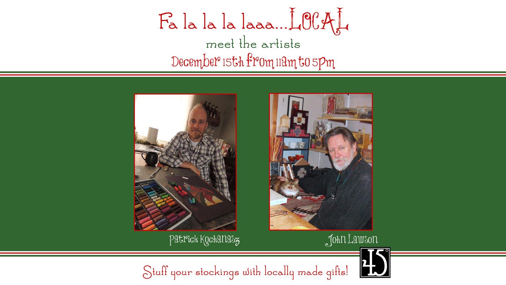 December-15th-Demo-Facebook