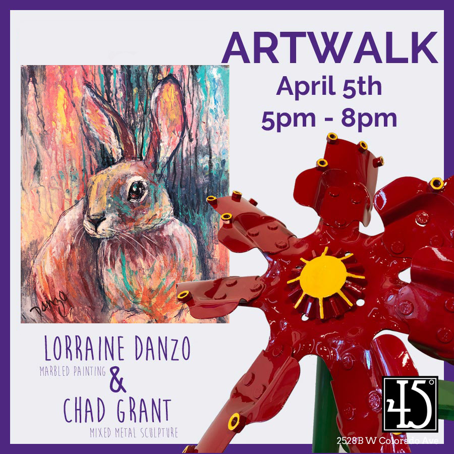 April-ArtWalk-Square-with-rabbit