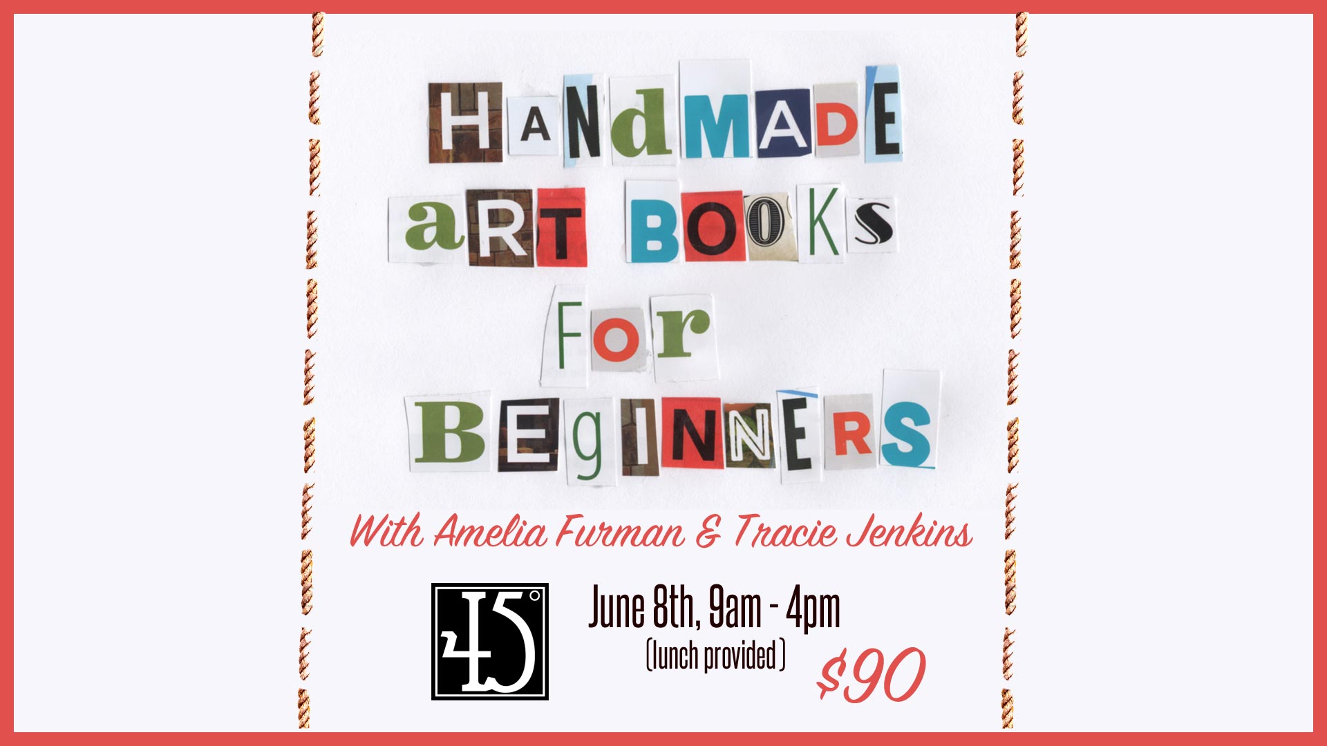 Handmade-Books-June-8th