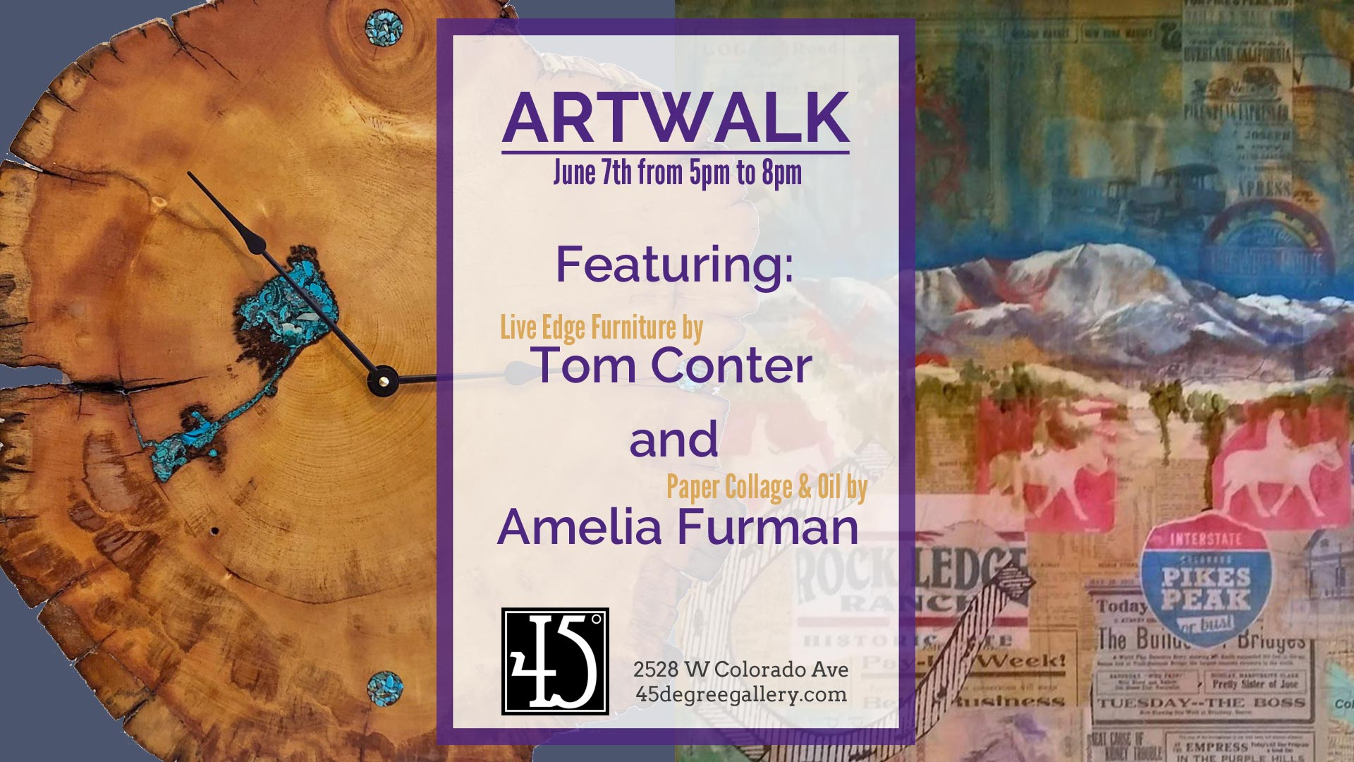 June-2019-ArtWalk