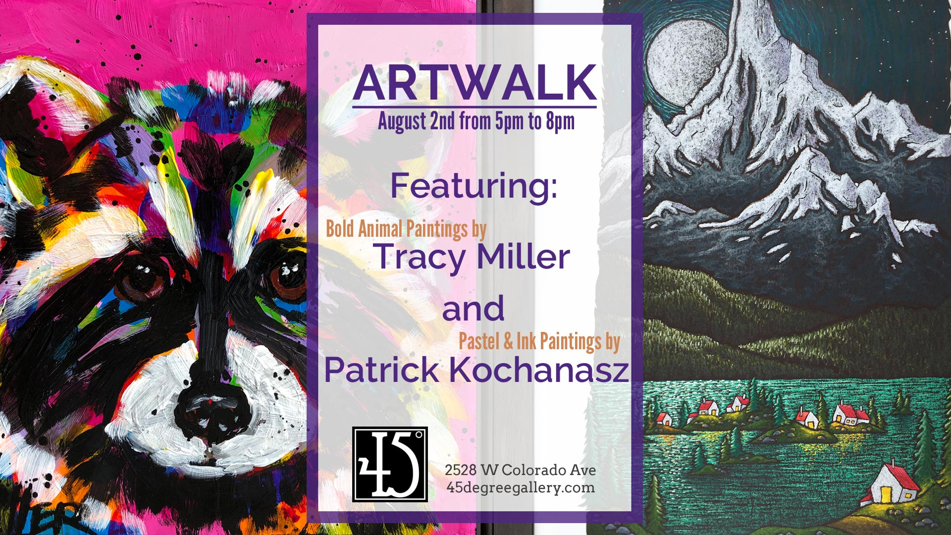 August-2019-ArtWalk