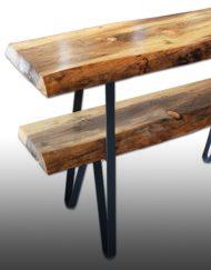 Furniture & Wood Accessories