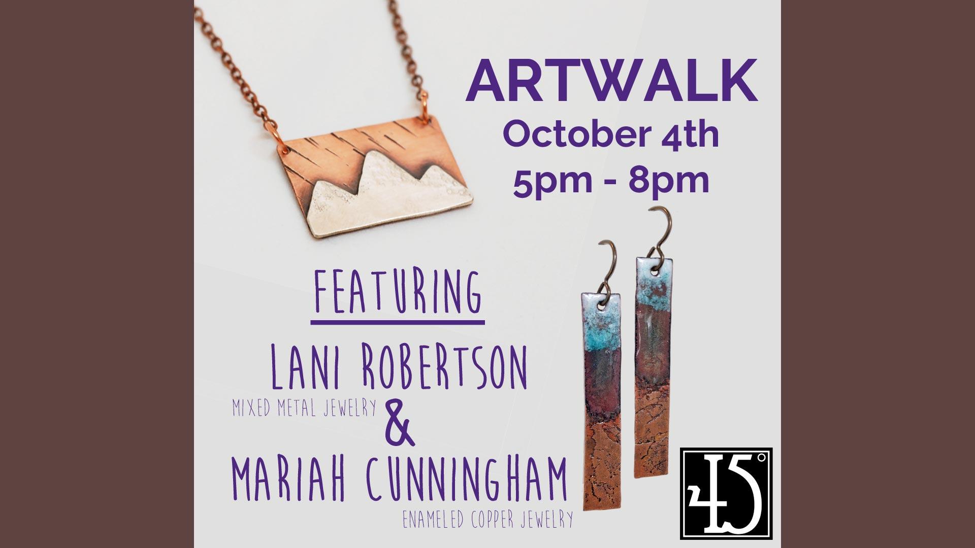 October-2019-ArtWalk