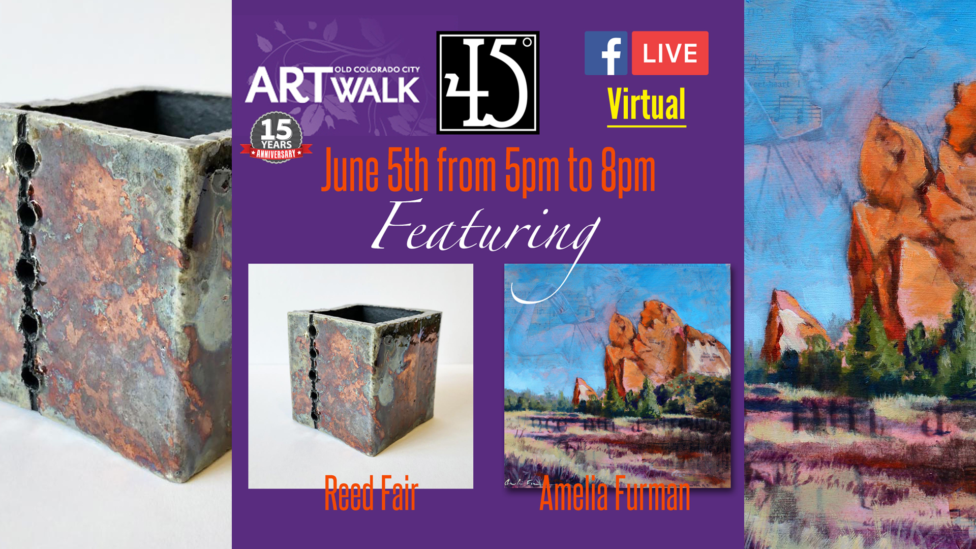 June-ArtWalk-Facebook-Banner-