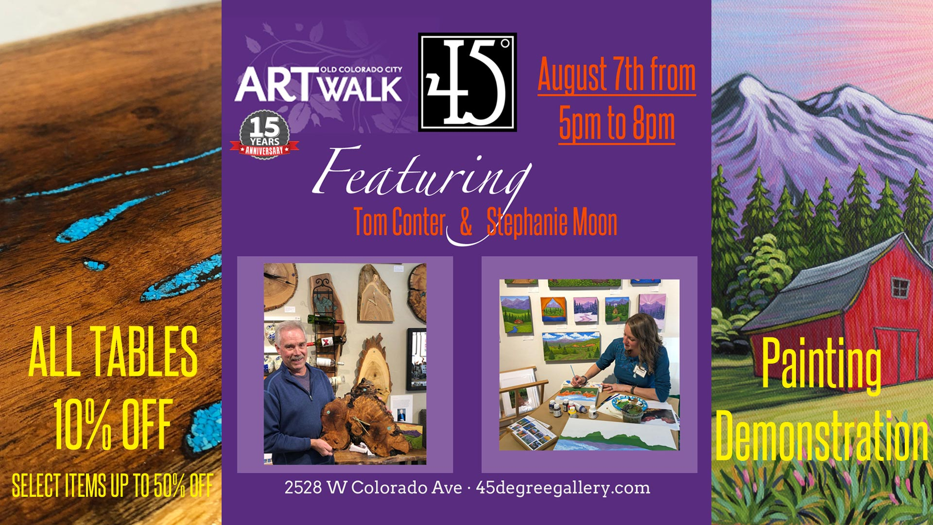 ArtWalk-Facebook-Banner-AUG-2020