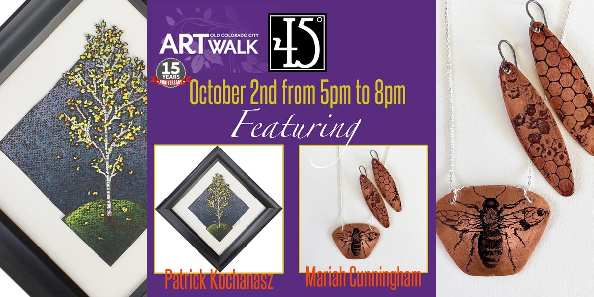October-ArtWalk-Website-Banner